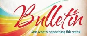 bulletin-300x124