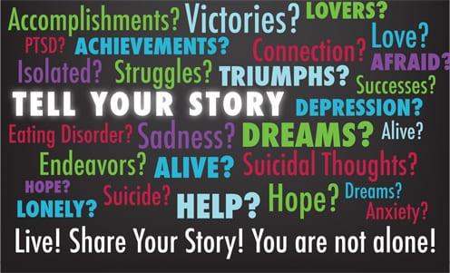 web-asu-mental-health-awareness-month-spring13