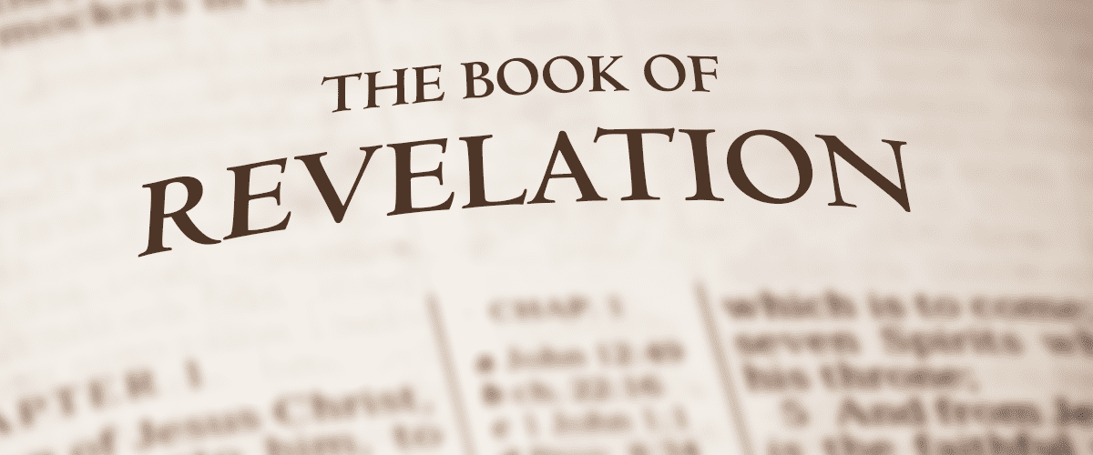 Revelation-Website