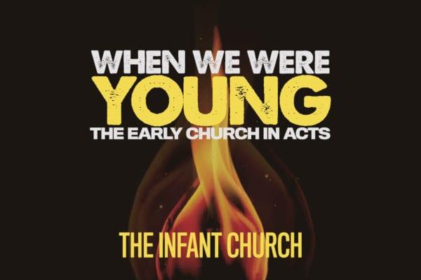 Takoma Park SDA Church – Sermons Speakers – John Nixon II